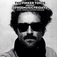 The Pinker Tones - Supernova (The Pinker Tones remix) via viinyl Trip Hop, Pink Tone, Download Video, Dubstep, Trance, Techno, Movie Posters, Trance Music, Film Poster