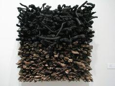 sculpture - art2day