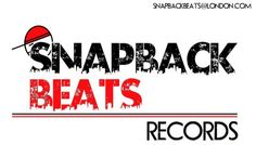 SnapBackBeats Ltd, was founded late 2011, with one thing in mind to challenge and inspire the artists in todays society. To provide them with an opportunity to be able to break-away from the norm and bring back what music was about and ultimately meant to the world.         To deliver a musical vision that goes beyond what is seen and heard in todays music industry. To bring back the art in artist and provide each listener with timeless music.    www.snapbackbeats.com  @snapbackbeats