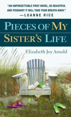 Featuring Elizabeth Arnold, her life with type 1 diabetes and her writing career #JustTalking