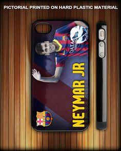 Neymar JR barcelona for iphone 4 and iphone