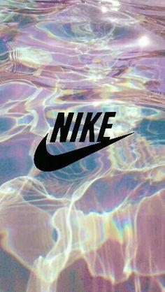 #nike   Tumblr
