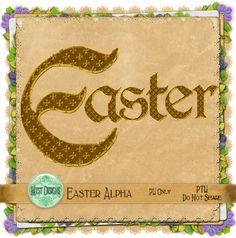 My Design, Easter, Art, Art Background, Kunst, Performing Arts