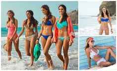 sunbain swimsuit collection 2015
