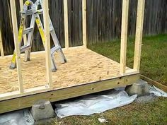 Shed storage ideas bunnings. Diy Shed Plans 6 X 4 and How to build a storage shed Lean To Style Shed Plans 6 x 12 Plans.