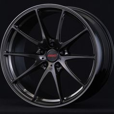 Volk - The 10 Best Aftermarket Wheel Manufacturers Right Now | Complex AU