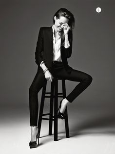 Angelina-Jolie-by-Hedi-Slimane-for-ELLE-US-June-2014-le-chodraui