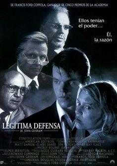 The Rainmaker 1997 HD hela på nätet swesub Filmen Danny Glover, Randy Travis, Mickey Rourke, Danny Devito, Best Movie Posters, Film Posters, Matt Damon, Movies 2019, Drama Movies