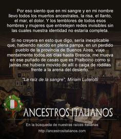 http://ancestrositalianos.com
