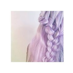 A Parade of Braids: 19 Fun Hairstyles To Wear All Season Long ❤ liked on Polyvore featuring hair, pictures and hairstyles