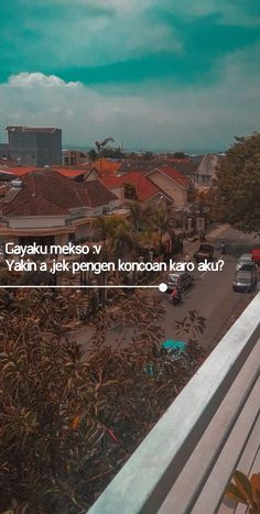 Qoutes, Life Quotes, Quotes Lucu, Galo, Tumblr Photography, Captions, This Or That Questions, Sayings, Instagram