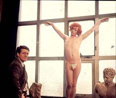 Naked actors gay films