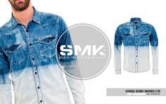 http://smkjeans.blogspot.pt/