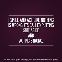 Funny Valentine Sayings | funny-friendship-quotes-smile-and-act.jpg
