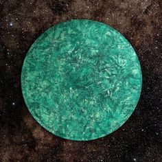 Original Outer Space Painting by Christoph Robausch Space Painting, Outer Space, Saatchi Art, Globe, Wax, Original Paintings, Abstract Art, Sculptures, Canvas Art