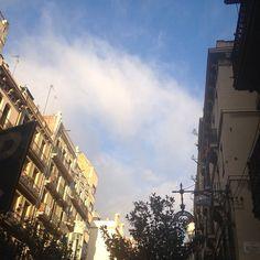 Foto | Buenos días!!! - Roser Amills