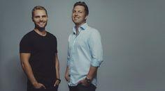 Treffen Sie Clinc auf der Langen Nacht der Startups #startupnight