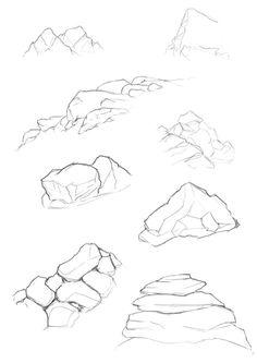 Cet article vous permettra de dessiner tous les types de
