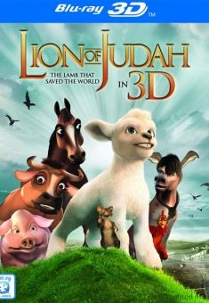 Lion of Judah . A heart-warming account of the Easter story as seen through the eyes of lovable stable animals. Drake, Animated Bible, Jesus Cartoon, Ernest Borgnine, Christian Films, Christian Music, The Bible Movie, Cat Vs Dog, Easter Story