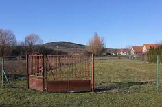 Aszófőn belterületi építési telek csendes helyen - Kód: ASZET02 - http://balatonhomes.com/code_ASZET02 - Vételár: 7,0 millió Ft.