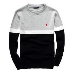 Cheap 2014 nuevo de alta calidad O  cuello suéter de cachemira Puentes hombres suéter suéter Marcas nuevos hombres de invierno brand60, Compro Calidad Jerseys directamente de los surtidores de China: