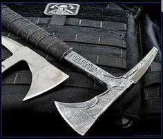 Beil, Hawks, Swords, Knives, Blade, Battle, War Hammer, Knifes, Sword