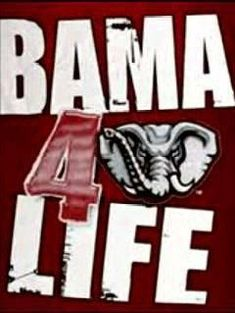 and then for eternity in Heaven with God and the Bear. Crimson Tide Football, Alabama Crimson Tide, Alabama Football Funny, Alabama Baby, College Football, Alabama Wallpaper, Tuscaloosa Alabama, University Of Alabama, Roll Tide