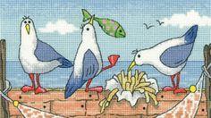 Erfgoed ambachten - vissen