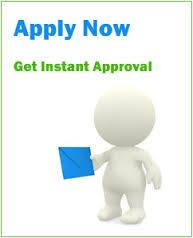 Cash until payday loans are the financial service that is mainly availed by the working cash individual. Salaried people can easily access needed amount of financial support from this monetary deal in order to surmount their several financial troubles easily at the time. The procedure of gaining this additional monetary support is easy and free from the formalities of credit check or document faxing.