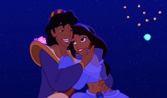 11 Tips and Tricks for Turning Your Life into a Disney Movie   Whoa   Oh My Disney