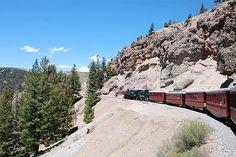 scenic railroad pictures | scariest-train-rides-cumbres-and-toltec-scenic-railway-new-mexico.jpg