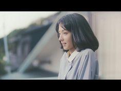 東芝 「ピンときちゃった!」宣言 TVCM - YouTube