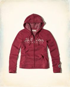 Soft with the perfect fit, Hollister girls Hoodies are designed to feel as though they've been your favorite for years. Hoodie Sweatshirts, Hoodies, Hollister Girls, Perfect Fit, Hooded Jacket, Sweaters, Jackets, Logo, Fashion