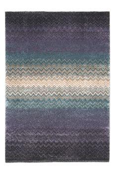 Karpet Richness