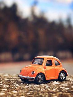 Love Wallpaper Backgrounds, Smoke Wallpaper, Colorful Wallpaper, Car Wallpapers, Miniature Photography, Cute Photography, Adventure Photography, Creative Photography, Colorful Pictures