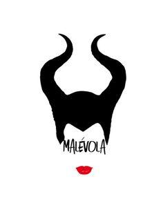 http://www.boocamisetas.com.br/pd-12d3d4-malevola.html?ct=