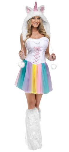 Unicorn Costume , Halloween Costumes Head piece would be great for  Minnesota Halloween\u0027s Unicorn Halloween Costume