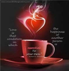 Discover and share Positive Quotes About Love. Explore our collection of motivational and famous quotes by authors you know and love. Positive Quotes About Love, Inspirational Quotes About Love, Love Quotes, Couple Relationship, Relationship Quotes, Lasting Love, Coffee Is Life, Coffee Cup, Inspire Others