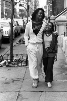 Ashford and Simpson in the city. They were a famous songwriting duo.Nick Ashford has passed away.Valerie Simpson is alive and making marvelous music. Music Icon, Soul Music, Music Music, My Black Is Beautiful, Black Love, Beautiful People, Afro, Vintage Black Glamour, Vintage Tv