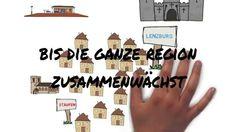Stauburg