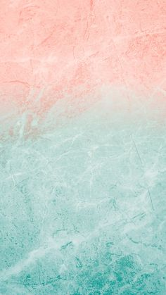 Download premium image of Coral and sea-grass colored cement texture mobile phone wallpaper about backgrounds, texture, wallpaper, abstract, and pattern 1212942