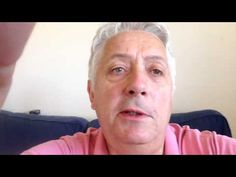Paid Market Research in the UK - Participant Testimony - YouTube