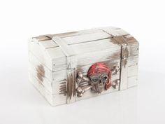 Schatzkisten und Truhen | myboxes.at Decorative Boxes, Home Decor, Coffer, Clearance Toys, Kids, Decoration Home, Room Decor, Home Interior Design, Decorative Storage Boxes