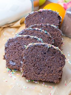 Cookies, Chocolate, Food, Crack Crackers, Biscuits, Essen, Chocolates, Meals, Cookie Recipes