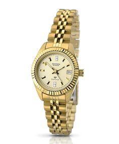 Sekonda 2062.27 Women s Quartz Watch Quartz Watch 61f627c5546