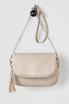 Daya Crossbody Bag