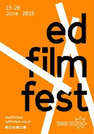 Image result for edinburgh international film festival