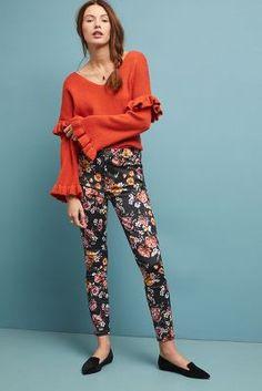 dbedbb37b7d Discover Fashion Online