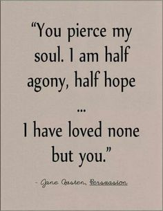 Beautiful Love Quotes, Great Quotes, Quotes To Live By, Inspirational Quotes From Books, Change Quotes, Quotable Quotes, Book Quotes, Me Quotes, Romance Quotes