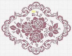 12439209_802382993240987_7396578222185955253_n.jpg (552×430)